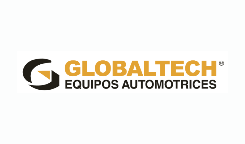 Globaltech Colombia S.A.S