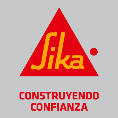 SIKA Colombia S.A.S