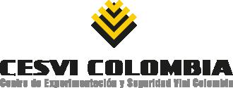 Cesvi Colombia